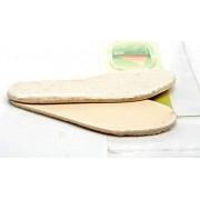 Dr.Grepl Dr. Grepl Dětské zimní vložky do bot vlnové EUR 22