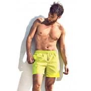 DAVID 52 Basic Caicco 041L férfi úszóshort