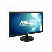 Monitor Asus VS228DE 90LMD8301T02201C