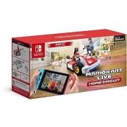 Nintendo Mario Kart Live: Home Circuit -Mario Set Nintendo Switch Mario Set Edition