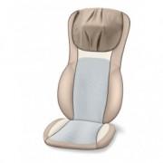 BEURER sedište za masažu MG 295 WHITE