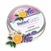 Relax Gom - bomboane bio gumate pt relaxare