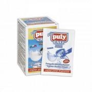 Pudra curatare Puly PL103