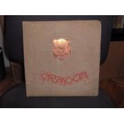 Craiova - album omagial 1975 - sute de imagini