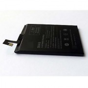 Genuine Battery BM46 4000 mAh For Redmi Note 3