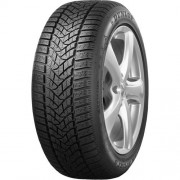 Anvelopa Dunlop Winter Sport 5 235/45 R17 97V