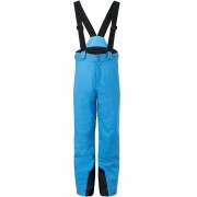 Kjus Boys Pants Vector aquamarine blue