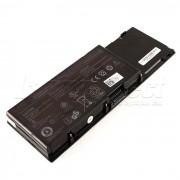 Baterie Laptop Dell Precision M6400 varianta 2