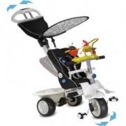 Детска триколка 4 в 1 smarTrike Recliner, 011031