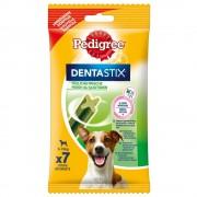 Pedigree -5% Rabat dla nowych klientówPedigree DentaStix Fresh - Dla średnich psów, 720 g, 28 szt. Darmowa Dostawa od 89 zł i Promocje urodzinowe!