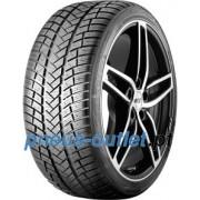 Vredestein Wintrac Pro ( 215/50 R17 95V XL )