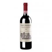 Bristol - Chianti Classico - San Fedele, rosso 0.75L - 2013