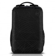 "Backpack, DELL 15.6"", Essential, Black (460-BCTJ)"