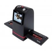 Rollei DF-S 100 SE scanner