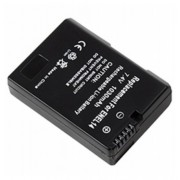 Nikon D3100 / D3200 / D5100 / D5200 akkumulátor - 1030mAh (7.4V)