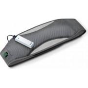 Centura termica mobila Beurer HK67 cu baterie externa 3.6W Gri