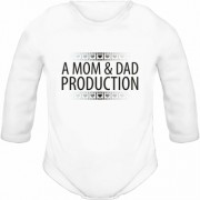 Body A Mom And Dad Production