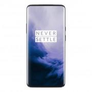 OnePlus 7 Pro 128GB mirror gray - Reacondicionado: muy bueno