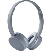 Energy Sistem BT1 Bluetooth Over Ear, B