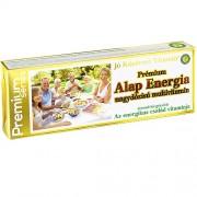 Jó közérzet vitamin prémium alap energia 180db