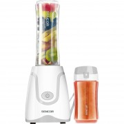 Mixer smoothie Sencor SBL 2200WH