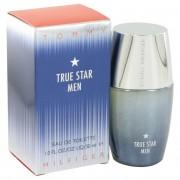 Tommy Hilfiger True Star Eau De Toilette Spray 1 oz / 30 mL Fragrances 441077