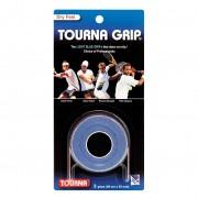 Tourna Grip 3-pack