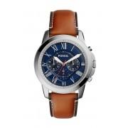Fossil - Часовник FS5210