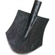 Vanghetto forgiato modello Padova senza manico 18x25,5