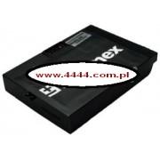 Bateria E-ten X600 3000mAh 11.1Wh Li-Polymer 3.7V