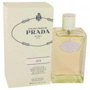 Prada Infusion D'iris by Prada Eau De Parfum Spray 6.7 oz