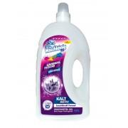 Der Waschkonig C.G. Detergent lichid 4.9 L 140 spalari Universal Lavendel
