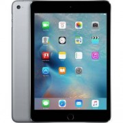 Apple iPad mini 4 32 GB Wifi + 4G Gris Espacial Libre