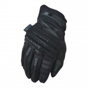 MECHANIX WEAR® | Rukavice M-PACT 2 COVERT ČERNÉ vel.XL / 11