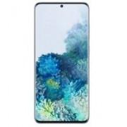 Samsung Smartphone SAMSUNG GALAXY S20 Plus 5G Bleu 128Go