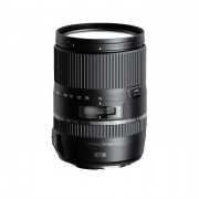 Tamron Obiettivo 16-300mm F 3.5-6.3 Diii Vc Pzd Macro X Nikon