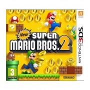 New Super Mario Bros 2 3DS (Digitale Download Code)
