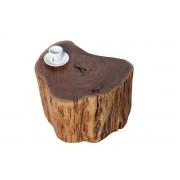 Stolík Stump 30cm