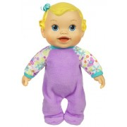Baby Alive Bouncing babbles