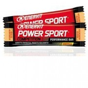 Enervit Barretta Energetica Enervit Power Sport Competition 1 Barretta Energetica Da 30g - Gusto Albicocca