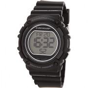 Dunlop Watch