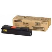 Kyocera TK-440 - 1T02F70EU0 toner negro