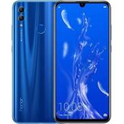 Huawei Honor 10 Lite Dual Sim 3GB+64GB Sapphire Blue, Libre B