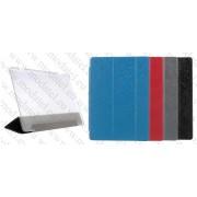 "Huawei MediaPad M3 Lite 10.1"" (кожен калъф) 'Ultra Thin Texture style'"