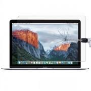 """Härdat och tonat skärmskydd 9H MacBook Retina 12"""" A1534"""