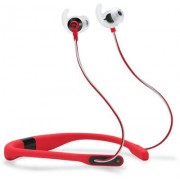 JBL by Harman Reflect Fit Red