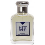 Aramis New West Eau de Toilette 100 ml