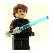 LEGO Star Wars Minifig Anakin Skywalker Clone Wars