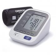 Omron Misuratore Pressione M6 Comfort