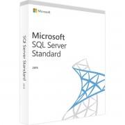 Microsoft SQL Server 2019 Standard 2 Core